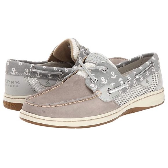 Sperry Shoes | Sperry Top Side Anchor